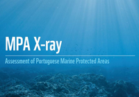 MPAs X Ray – Assessment of Portuguese Marine Protected Areas